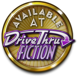 DTFiction-AvailableAt-250.png