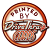 DTCards-PrintedBy-100.png