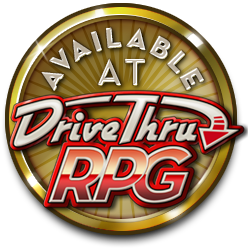 DTRPG-AvailableAt-250.png