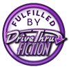 DTFiction-FulfilledBy-100.png