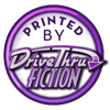 DTFiction-PrintedBy-100.png