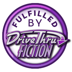 DTFiction-FulfilledBy-250.png