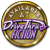 DTFiction-AvailableAt-100.png