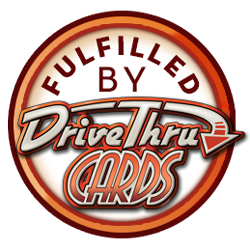 DTCards-FulfilledBy-250.png