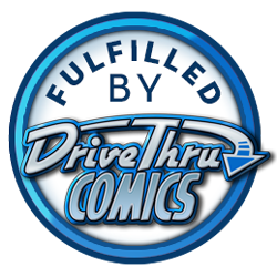 DTComics-FulfilledBy-250.png