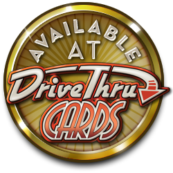 DTCards-AvailableAt-250.png