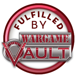 WGV-FulfilledBy-250.png