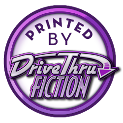 DTFiction-PrintedBy-250.png