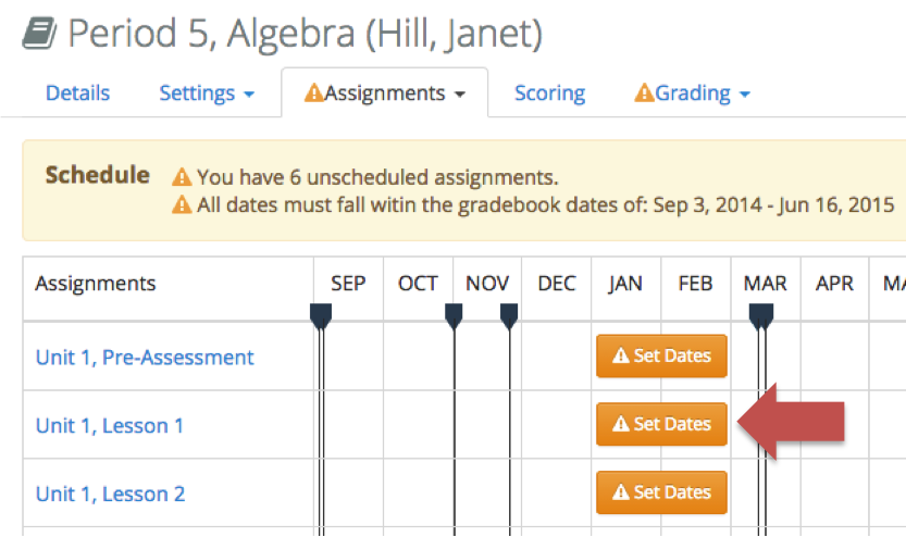 ScheduleAssignments.png