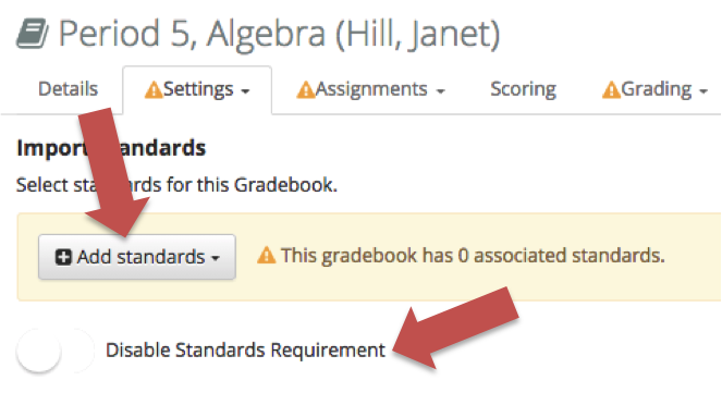 GradebookStandards.png
