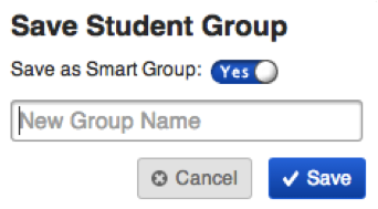 StudentGroupSave.png