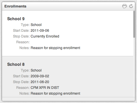HR_w-enrollments.png