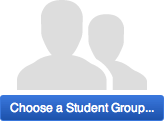 HR_button-chooseAStudentGroup.png