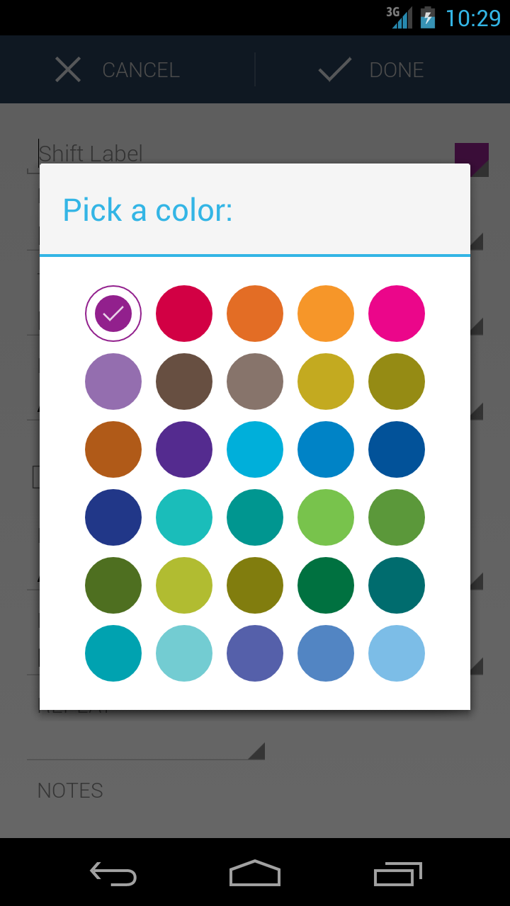 03_NewShift_02_ColorPicker.png