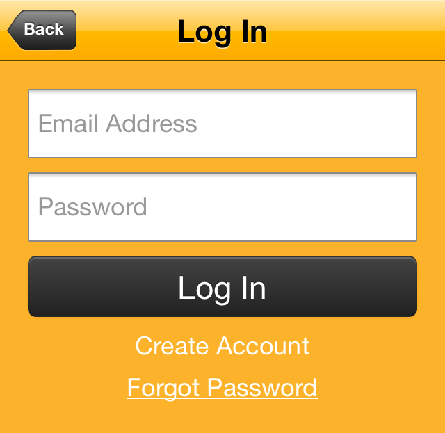 login_ios_grindr.png