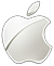 Icon-Apple-Small.png